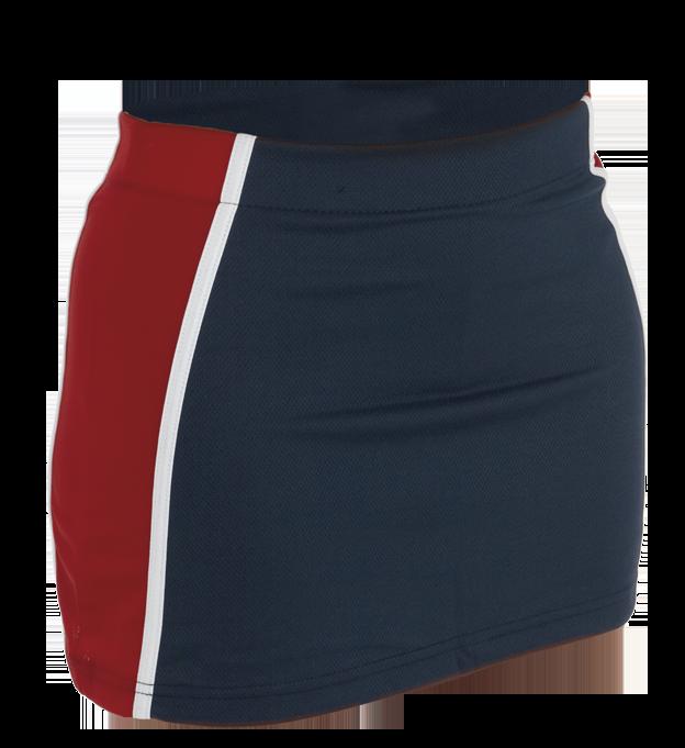 Skort | Slaters Schoolwear