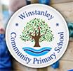 Winstanley Primary School