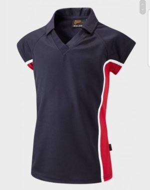 Girls PE Kit