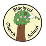 Blackrod Church School