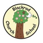 Blackrod Church School