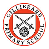 Gillibrand Primary School