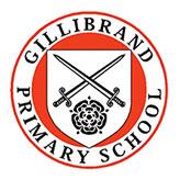 Gillibrand Primary School