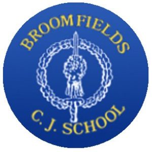 Broomfield Junior School