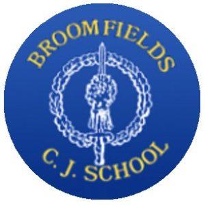 Broomfield Junior School