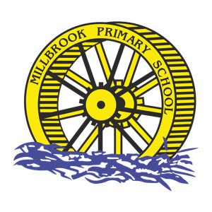 Millbrook Primary School