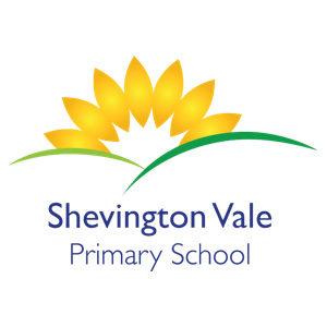 Shevington Vale