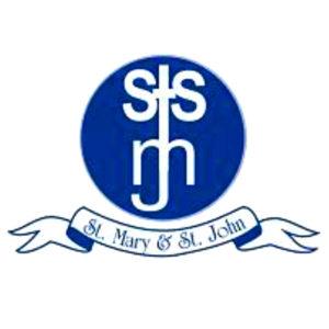 St. Mary & St. John