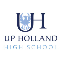 Up Holland High School