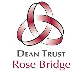 Deans Trust - Rose Bridge