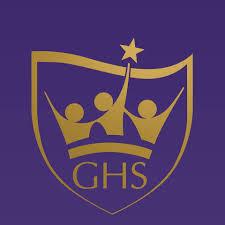 Golborne High School