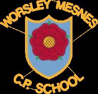 Worsley Mesnes Primary School