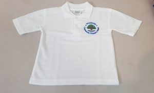 Polo Top OFFER 2 for £8.00