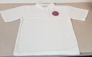 Polo Infants Year 1&2