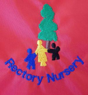 Rectory Nursery