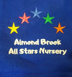 Almond Brook Pre School