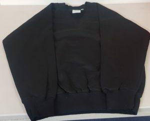Sweatshirt Year 10 to 11