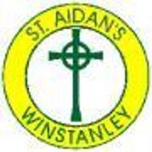 St Aidans Winstanley Primary School