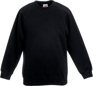 Year 6 Sweatshirt