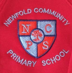 Newfold Primary School