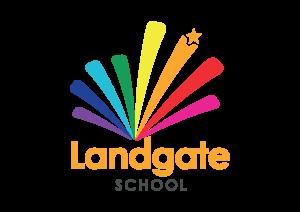Landgate Primary School