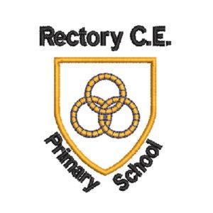 Rectory Primary School