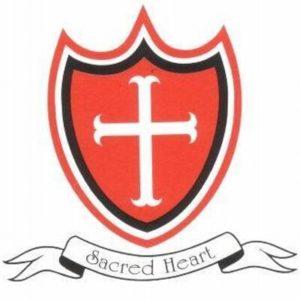 Sacred Heart Wigan