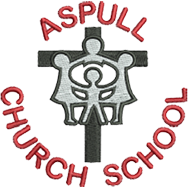 Aspull Church Primary School