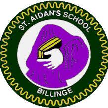 St Aidan's Billinge