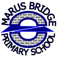 Marus Bridge Primary School