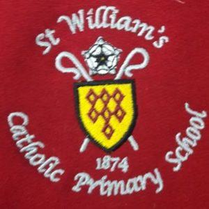 St William's Primary School