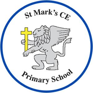 St Marks Primary School