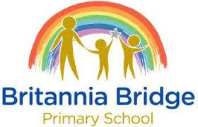 Britannia Bridge Primary School