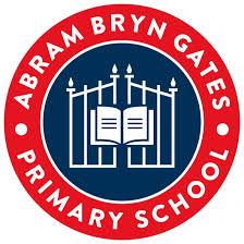 Abram Bryn Gates