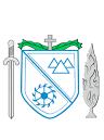 St Catharine's Primary School