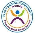 Platt Bridge Primary School