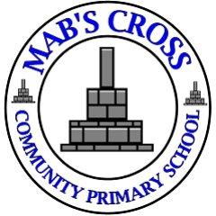 Mabs Cross Primary School
