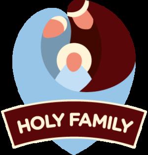 Holy Family, Platt Bridge