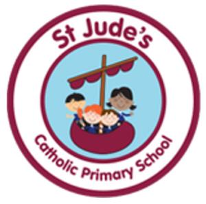 St Judes Primary School