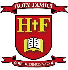 Holy Family Catholic Primary School