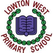 Lowton West Primary School