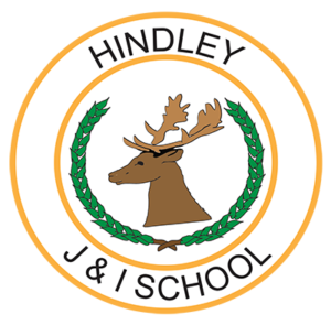Hindley J. & I. Primary School