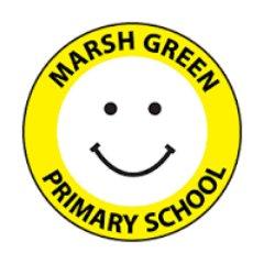 Marsh Green Primary School