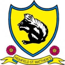 Highfield St Matthews