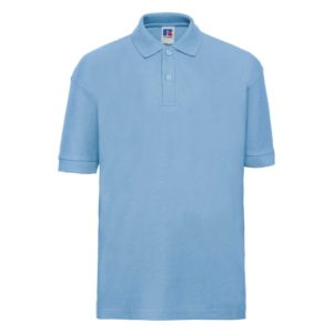 Polo Year 7 to 9