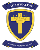 St Oswald's Primary School