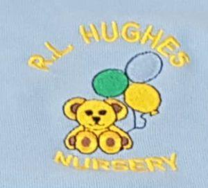 R.L. Hughes Nursery