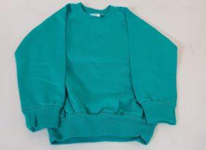 Year 6 Sweatshirts & Cardigans