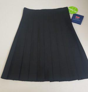 Year 11 Skirts