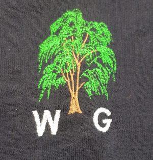 Willow Grove Primary School